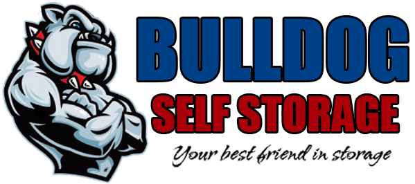 Bulldog Self Storage Ltd.